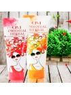 Парфюмированный шампунь для волос ESTHETIC HOUSE CP-1 Oriental Herbal Cleansing Shampoo - 250 мл