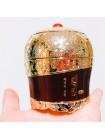 Омолаживающий крем для лица MISSHA MISA Cho Gong Jin Cream - 60ml