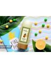 Пилинг-скатка для лица SKINFOOD Pineapple Peeling Gel - 100ml