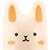 01 Bebe Bunny