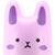 03 Bloom Bunny