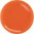 05 Orange (Апельсин)