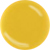 06 Lemon (Лимон)