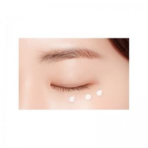 Увлажняющий крем для глаз A'PIEU Lactobacillus Moisturizing Eye Cream 17 мл