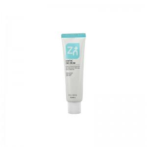 Успокаивающий крем для лица с оксидом цинка A'PIEU Cicative Zinc Cream - 55 мл.