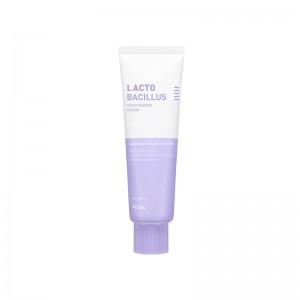 Увлажняющий крем для лица A'PIEU Lactobacillus Moisturizing Cream 50 мл