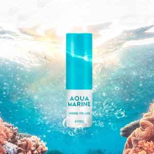 Увлажняющий стик для глаз с морской водой A'PIEU Aqua Marine Mineral Eye Stick - 13 гр