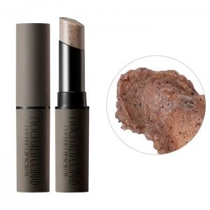 Кофейный скраб для губ A'PIEU Coffee Lip Scrub - 5 мл
