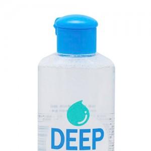 Мицеллярная вода для снятия макияжа A'PIEU Deep Clean Clear Water - 165 мл.