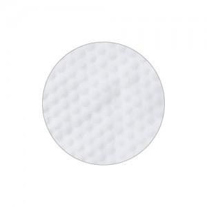 Пады для снятия макияжа A'PIEU Deep Clean Lip&Eye Remover Pad - 30 шт
