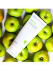 Пилинг-гель с экстрактом яблока A'PIEU Apple Acid Visible Peeling Gel - 100 мл