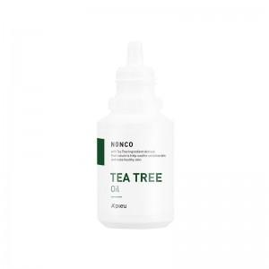 Масло для проблемной кожи A'PIEU Nonco Tea Tree Oil 30 мл