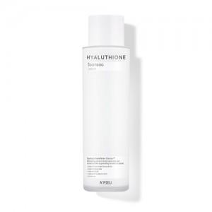 Увлажняющая эмульсия для лица A'PIEU Hyaluthione Soonsoo Emulsion - 170 мл