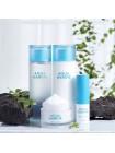 Увлажняющий тонер с морской водой APIEU Aqua Marine Mineral Skin - 180 мл