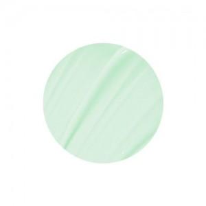 Крем от покраснений для выравнивания тона A'PIEU Redness Tone-up Cream - 65 гр