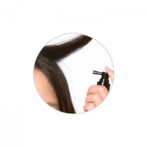Тоник для кожи головы A'PIEU Healthy Scalp Doctor Tonic - 100 мл