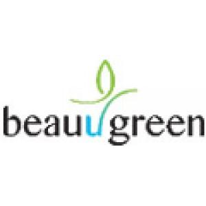 Корейская косметика фирмы BEAUU GREEN