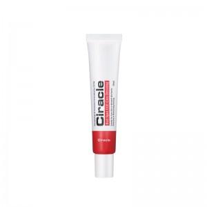 Точечный гель для проблемной кожи CIRACLE Red Spot Cica Sulfur Gel 20мл