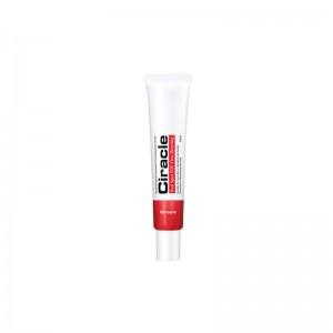 Точечное средство от воспалений CIRACLE Red Spot EGF Cica Dressing 30 мл