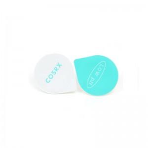 Очищающая энзимная пудра с экстрактом центеллы COSRX Low pH Centella Cleansing Powder 0,4гр