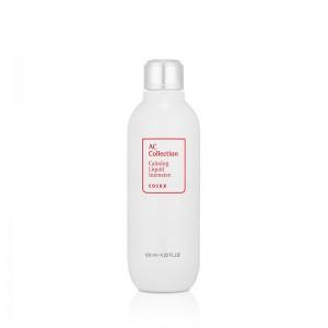 Интенсивный лечебный флюид для проблемной кожи COSRX AC Collection Calming Liquid Intensive 125 мл