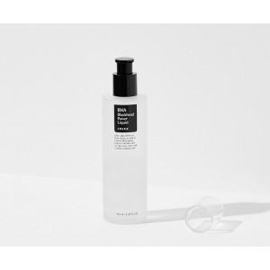 Эссенция против черных точек COSRX BHA Blackhead Power Liquid - 100 мл