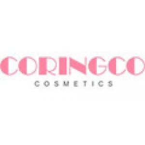 Корейская косметика бренда CORINGCO