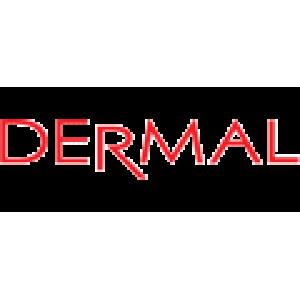 Корейская косметика фирмы DERMAL