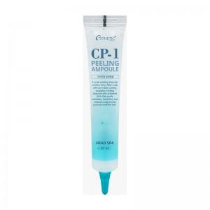 Пилинг-сыворотка для кожи головы ESTHETIC HOUSE CP-1 Peeling Ampoule 20мл
