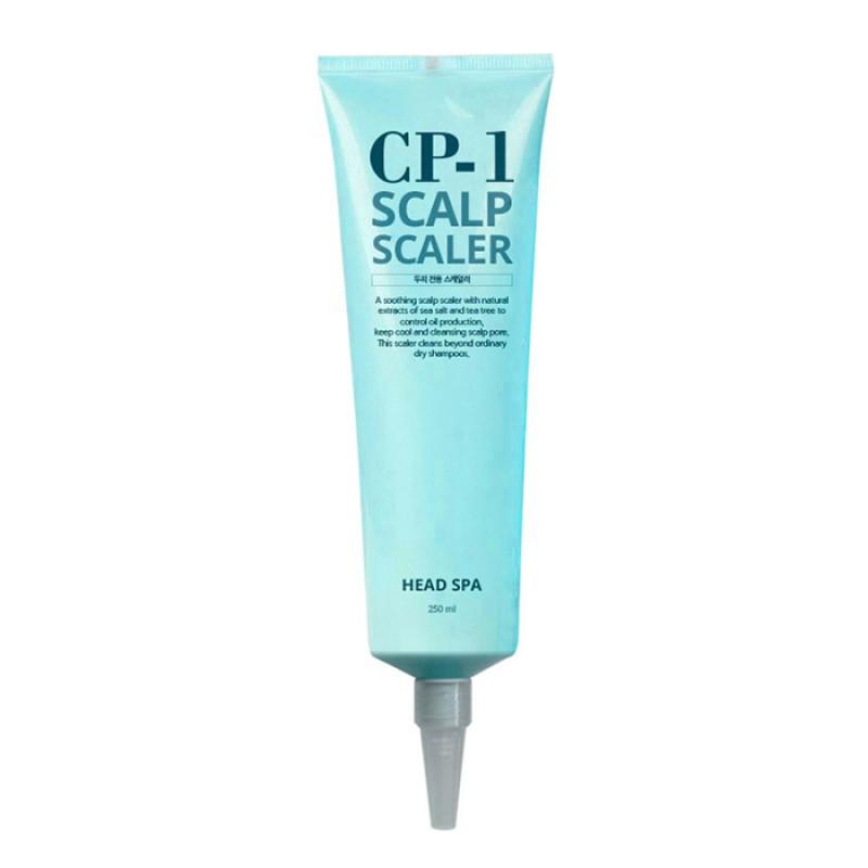 Средство для очищения кожи головы ESTHETIC HOUSE CP-1 Head Spa Scalp Scaler - 250ml