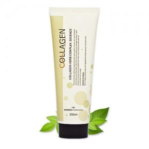 Увлажняющая эссенция для лица ESTHETIC HOUSE Collagen Herb Complex Essence - 230ml