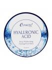 Гидрогелевые патчи для глаз с гиалуроновой кислотой ESTHETIC HOUSE Hyaluronic Acid Hydrogel Eye Patch - 60 шт