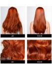 Кондиционер-ополаскиватель для волос ESTHETIC HOUSE CP-1 Raspberry Treatment Vinegar - 500ml