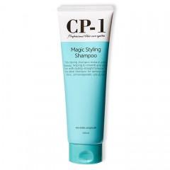 Шампунь для вьющихся волос ESTHETIC HOUSE CP-1 Magic Styling Shampoo - 250ml