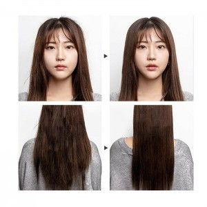 Мист(спрей) для волос ESTHETIC HOUSE CP-1 Revitalizing Hair Mist White Cotton - 80 мл