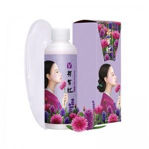 Увлажняющий лосьон ELIZAVECCA Hwa Yu Hong Flower Essence Lotion 200 мл