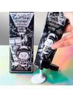 Алмазная маска-пленка ELIZAVECCA Hell-Pore Longo Longo Gronique Diamond Mask Pack - 100 мл.