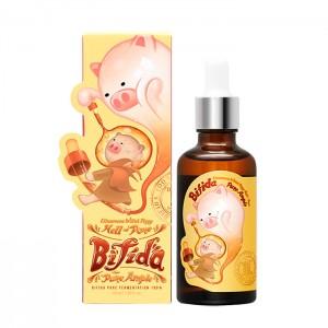 Антивозрастная сыворотка с бифида ELIZAVECCA Witch Piggy Hell-Pore Bifida Pure Ample - 50 мл