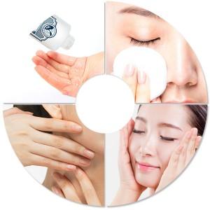 Сыворотка-стартер для лица с экстрактом галактомисис ELIZAVECCA Galactomyces Ferment Filtrate 97% - 200мл