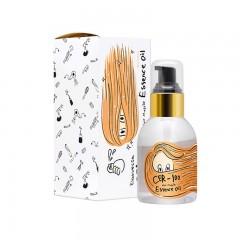 Масло-эссенция для волос ELIZAVECCA CER-100 Hair Muscle Essence Oil 100 мл