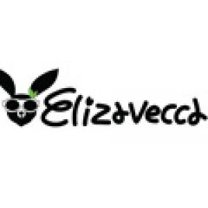 Корейская косметика Elizavecca