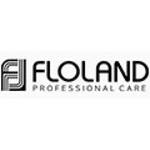 Корейская косметика фирмы FLOLAND