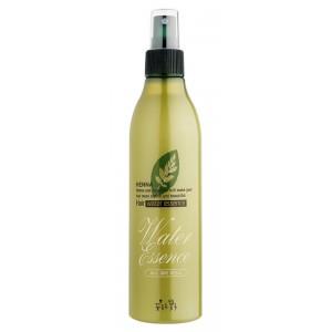 Увлажняющий спрей-эссенция для волос Flor de Man HENNA Hair Water Essence - 300ml