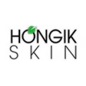 Корейская косметика фирмы HONGIK SKIN