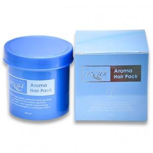 Восстанавливающая маска для волос INCUS Aroma Hair Pack - 150ml