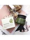 Крем для лица с оливой INNISFREE Olive Real Power Cream Ex - 50 мл