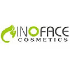 Корейская косметика бренда INOFACE