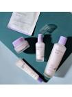 Крем для лица с гиалуроновой кислотой It'S SKIN Hyaluronic Acid Moisture Cream 50 мл