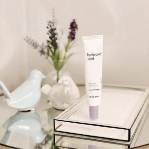 Увлажняющий крем для век It'S SKIN Hyaluronic Acid Moisture Eye Cream - 25 мл