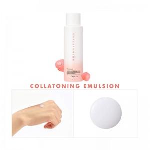 Эмульсия с коллагеном IT'S SKIN Collatoning Emulsion 150 мл